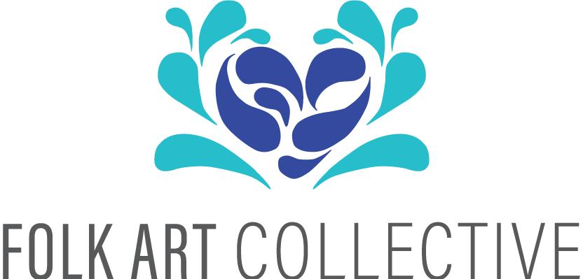 Folk Art Collective