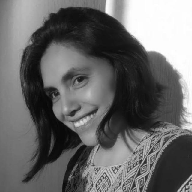 Nadia Figueroa