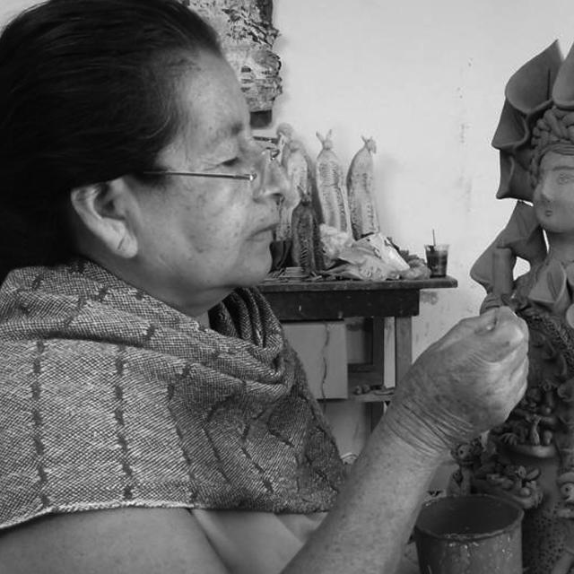 Peguero García Studio