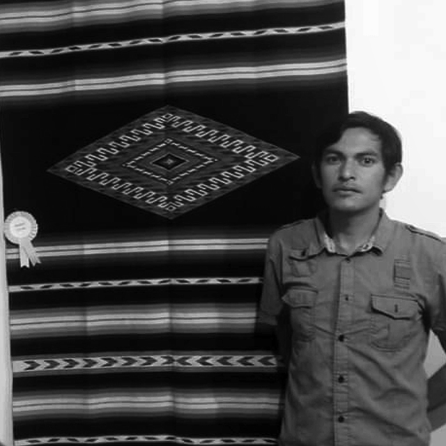 Nezahuacoyotl Studio